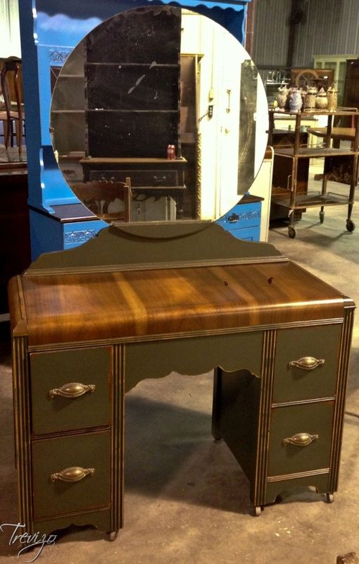 Auction Preview Houston Antique Furniture Auctions