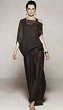 топ, женский, серый, коричневый, без рукавов, платье, женское, серое, коричневое, в пол, макси, без рукавов