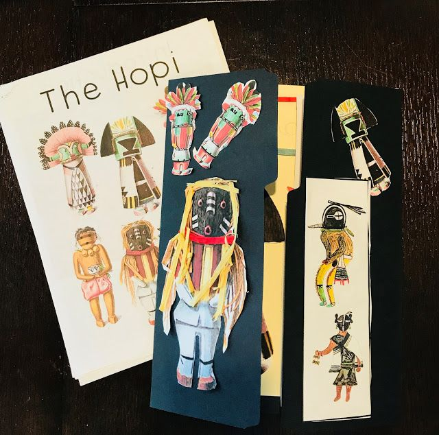 Hopi Prophecy Rainbow: Hopi Indians On Pinterest