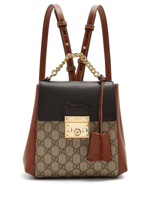 ac23c7392879 GUCCI . #gucci #bags #lining #canvas #denim #backpacks #suede #. GG Supreme  ...
