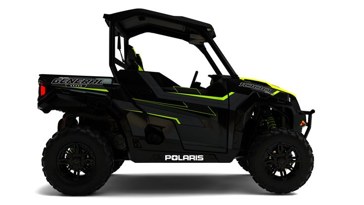 501 best images about polaris on pinterest polaris rzr accessories slingshot and atv. Black Bedroom Furniture Sets. Home Design Ideas