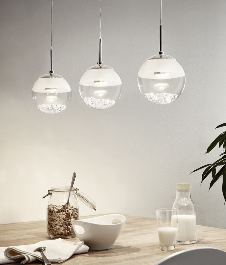 9 best Lampen images on Pinterest At home, Ceiling lighting and - badezimmerlampen mit steckdose