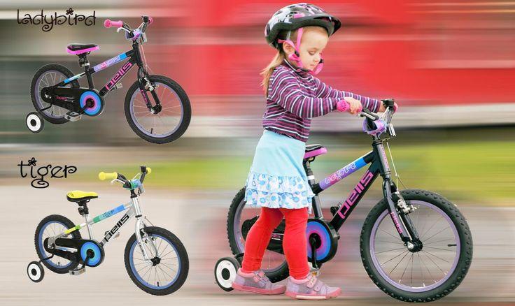 PELL'S s.r.o. - jízdní kola, sportovní potřeby: Úvod
