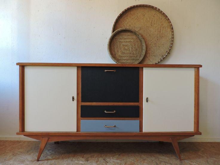 200 best c te et vintage images by c te et vintage on pinterest. Black Bedroom Furniture Sets. Home Design Ideas
