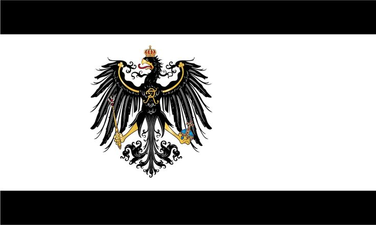 File:Flag of Prussia 1892-1918.svg - Wikipedia, the free encyclopedia