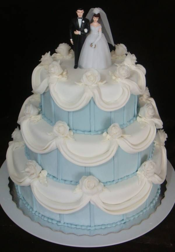 cinderella wedding cakes top 25 best cinderella wedding cakes ideas on 12863