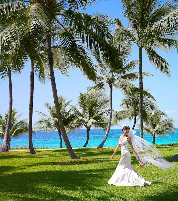 21 Best Free Wedding Invitations Images On Pinterest