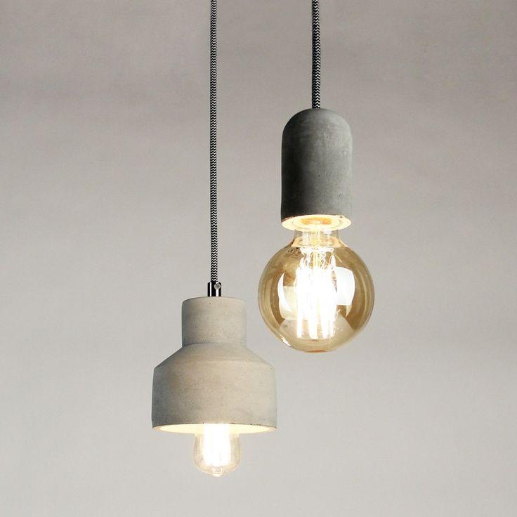 17 best images about s luce die marke von skapetze on. Black Bedroom Furniture Sets. Home Design Ideas
