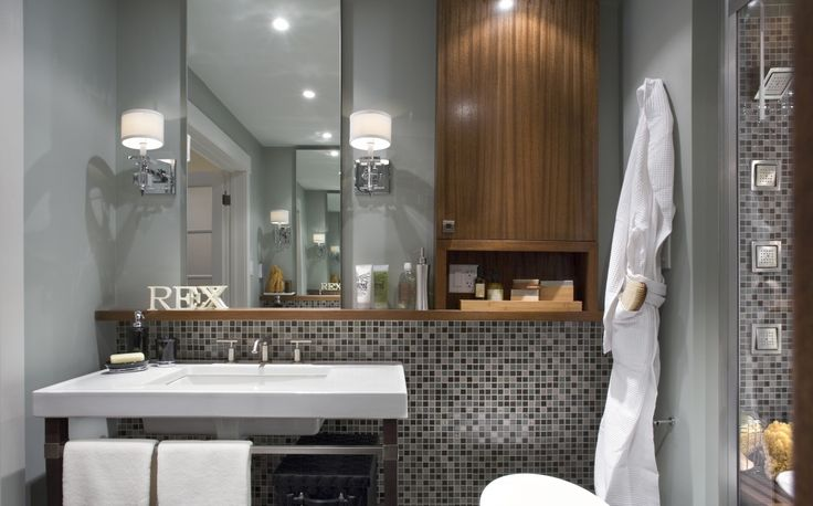 59 best images about w network candice tells all on for Hgtv candice olson bathroom designs