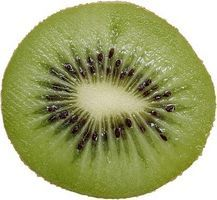 What Can You Do With Overripe Kiwi? thumbnail