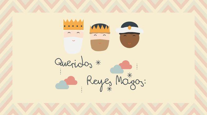 carta-reyes-magos-descarga-gratis