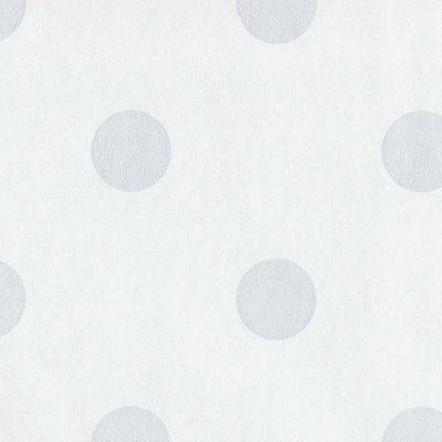 17 best images about tapeten on pinterest pip studio. Black Bedroom Furniture Sets. Home Design Ideas