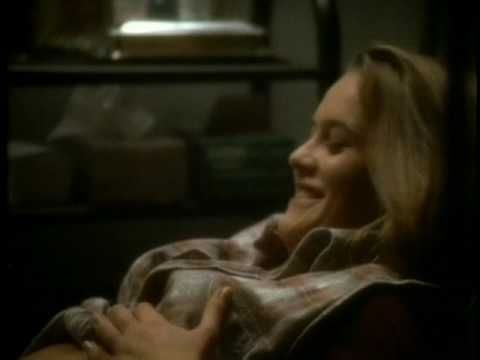 Aerosmith - Cryin' - in this video you may happen to notice a very young Alicia Silverstone and Josh Holloway (Sawyer from Lost)