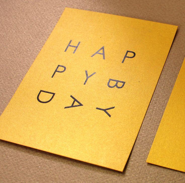 Как напечатать открытку на картоне