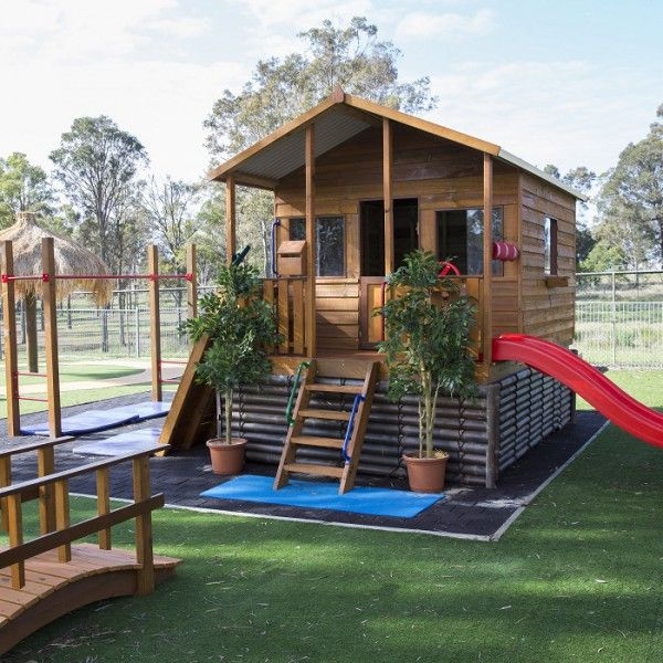 134 Best Aarons Cubby Houses Cubby Styling Ideas Images