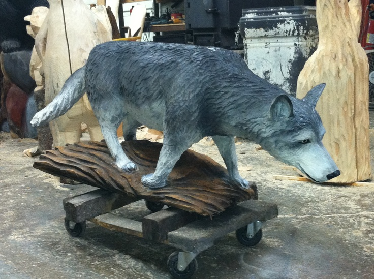 Best images about wood carving on pinterest northern