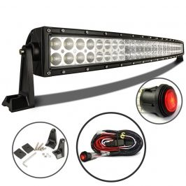 led car lights store