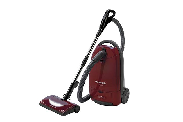 The Best Vacuum Cleaners Best Vacuumly