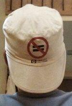 HP hat - Reverse Polish notation - Wikipedia, the free encyclopedia
