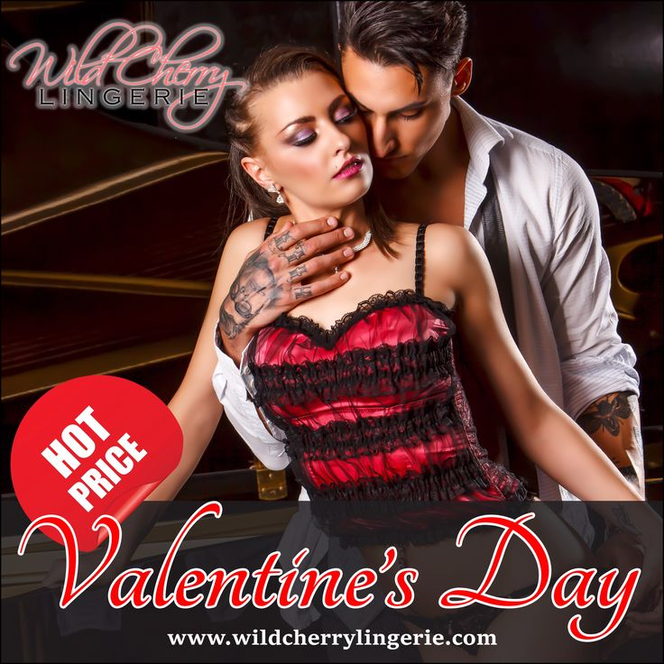 Get your Valentine's Day sizzling with sexy lingerie. www.wildcherrylingerie.com www.ebay.com.au/usr/wildcherrylingerie #Love #Valentines #day #Valentinesday #sexylingerie #Red #woman #man #Australia #Valentinesdayaustralia #worldwideshipping #sale #ebay #Valentinessale #saleonline #onlineshop #onlineshopping #lingerieaustralia #undergarments