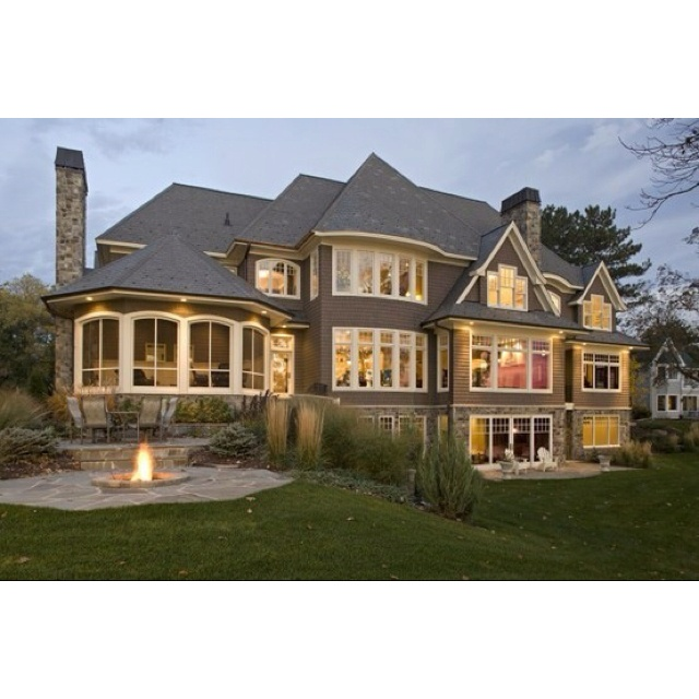Big Nice House 135 best big beautiful houses images on pinterest | architecture