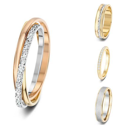 where to buy wedding rings - Where To Buy Wedding Rings