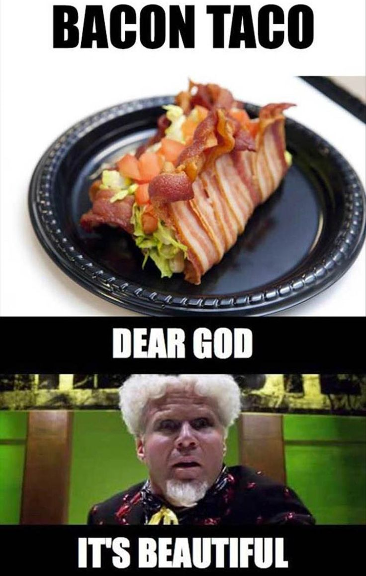 Funny Meme Eating : Eating spicy food meme imgkid the image kid