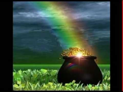 Cómo se producen los arcoiris.mpg - YouTube
