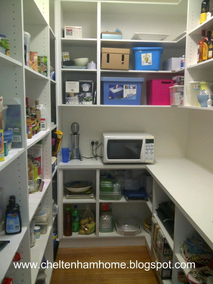 best 25 walk in pantry ideas on pinterest classic laundry room furniture pantry ideas and. Black Bedroom Furniture Sets. Home Design Ideas