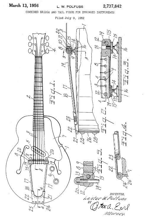 32 best images about guitars on pinterest