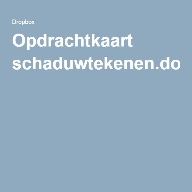 Opdrachtkaart schaduwtekenen.docx