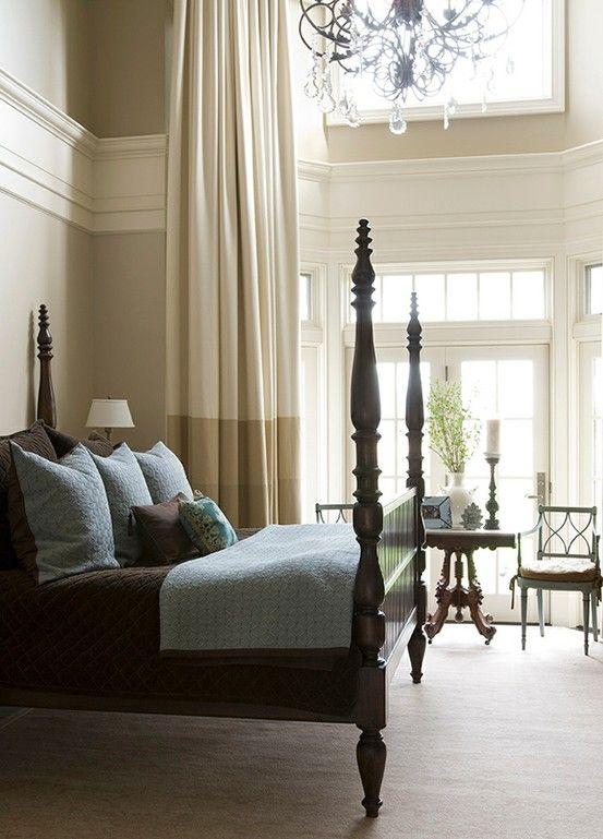 dream home ideas by juliette