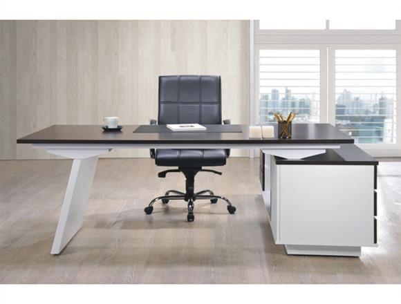 Monarch Director Table Monarch Director Table | Products | igreen office furniture