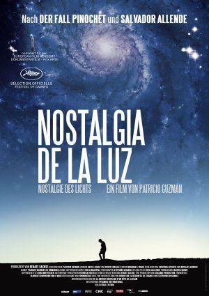 Cine Chileno recomendación – Lo irremediable Nostalgia, Salvador, Cannes, Film Movie, Movies, Cinema, France, Fan Art, Photo And Video