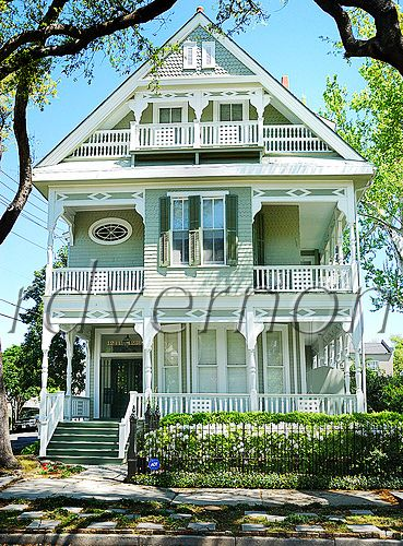 17 Best Images About Homes Historic Old Unique On Pinterest Queen Ann