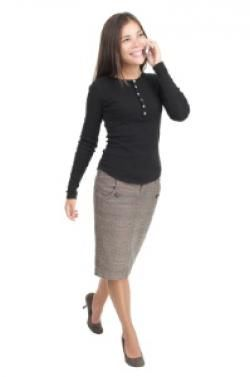 Business Outfits For Young Women | Business attire for young women - Business Casual Attire For Women ...