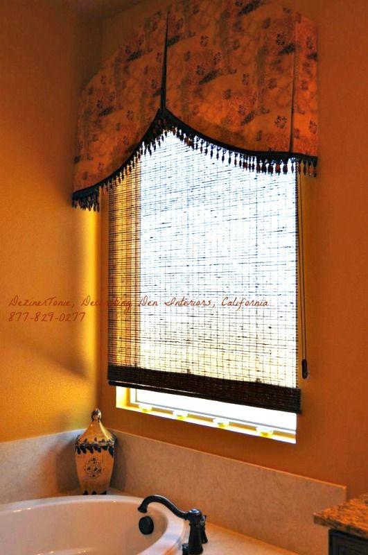 172 best window treatments images on pinterest curtains custom window treatments and valance ideas