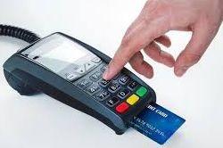 Noticias de Cartão de Credito - Como solicitar um cartão de crédito nacional ou internacional VISA, MasterCard ou América Express para fazer compras em lojas e pagar contas online.