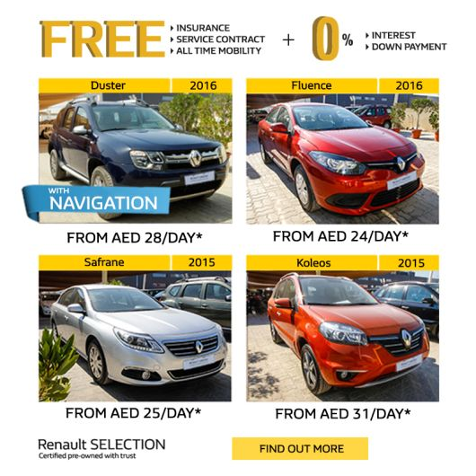 25 best AW Rostamani Group Loyalty Program images on Pinterest - vehicle service contract