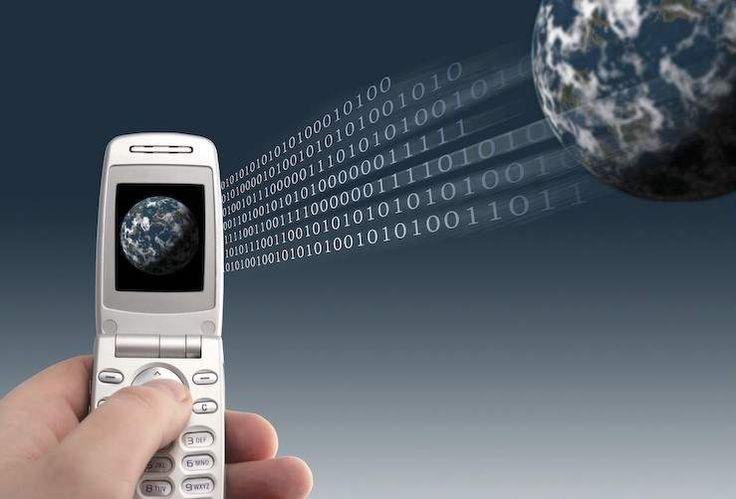 Recherchez un numéro de téléphone avec l'annuaire téléphonique en ligne. ...  http://www.fixe-portable-mobile.com/