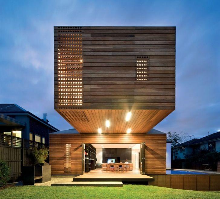 Architecture House Design best 25+ floating architecture ideas on pinterest | dezeen