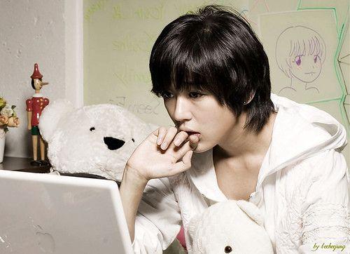 Coffee Prince Korean Drama Tv Series