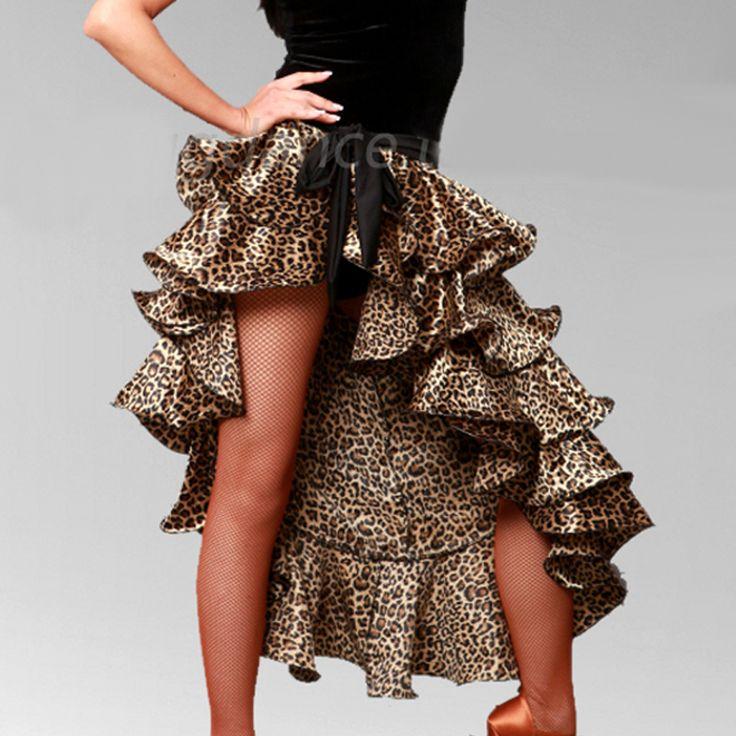 2015 Ballroom Dance Skirts Latin Dance Dress Women Vestidos Tango Skirt Roupa Infantil Feminina Vestido De Baile Latino-in Ballroom from Novelty & Special Use on Aliexpress.com | Alibaba Group