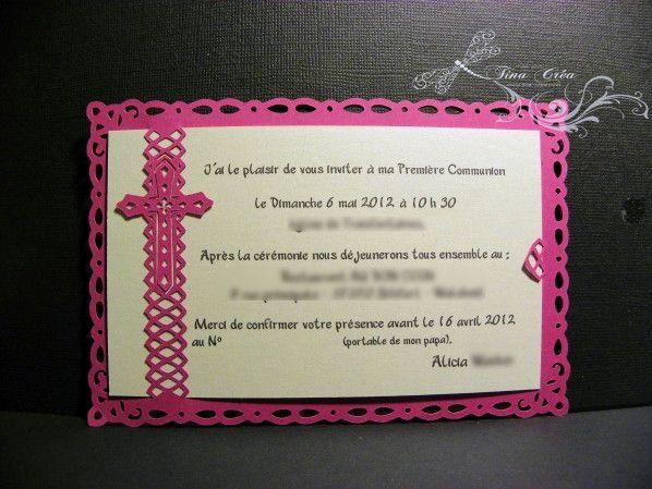 communion c tina crea com 2016