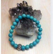 Turquoise - Women Bracelet