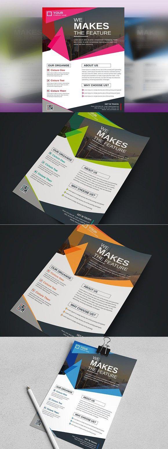 8005 besten Business Infographic Bilder auf Pinterest   Infografik ...