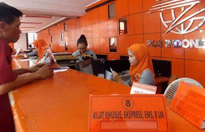 Tips bagaimanakah Cara Cek Ongkir Pos Indonesia secara online dengan mudah - #CaraCekOnline | Pos Indonesia adalah salah satu perusahaan BUMN (Badan Usaha Milik Negara) di Indonesia yang menggeluti layanan pos. Bahkan sekarang ini, bentuk dari Pos Indonesia berbentuk badan usaha perseroan terbatas, sering dinamakan juga sebagai PT. Pos Indonesia. Adapun bentuk dari badan usaha tersebut disesuaikan dengan Peraturan Pemerintah RI no. 5 Tahun 1995. Dimana peraturan pemerintah itu berisi menge