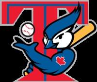 Toronto Blue Jays: 2003