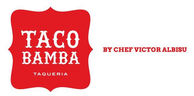 Taco Bamba Taqueria | Pimmitt Drive - Falls Church - Mexican street corn