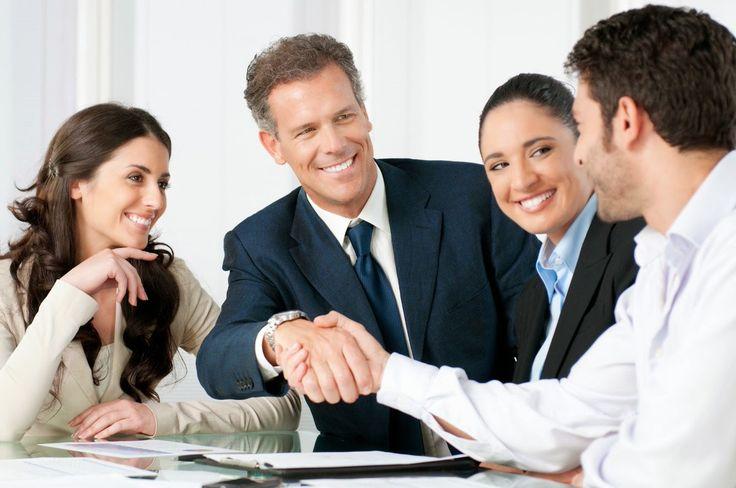 Installment Payday Loans Sufficient Money In Hand with repayment option